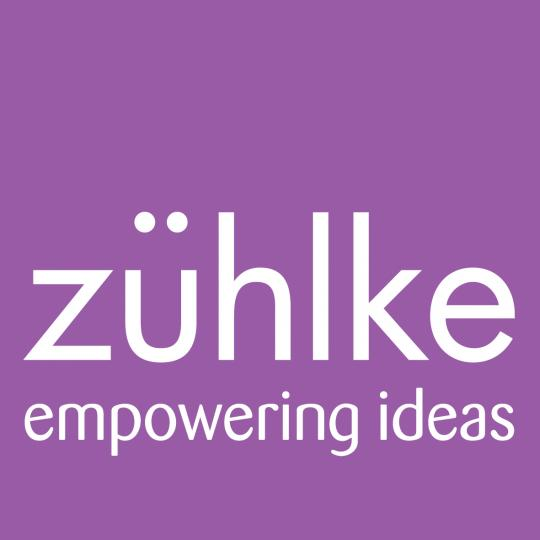 Zuhlke Engineering logo